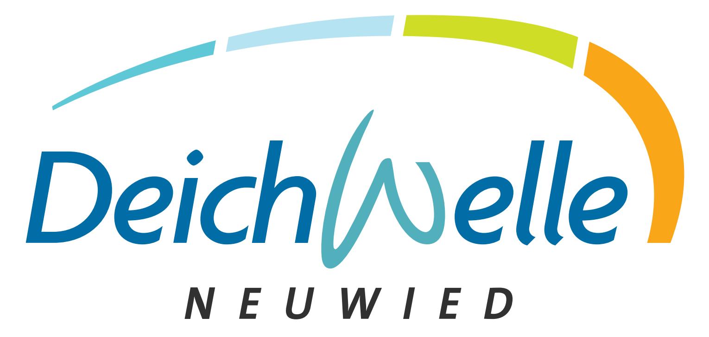 Deichwelle Bäder GmbH